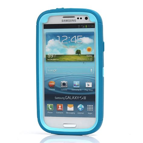 hot themes for galaxy s3 original style for samsung galaxy s3 tpu pc screensavers
