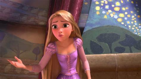film elsa italiano rapunzel l intreccio della torre nuovo trailer youtube