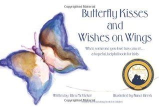 pugs and kisses a wish novel books butterfly kisses and wishes on wings when someone you