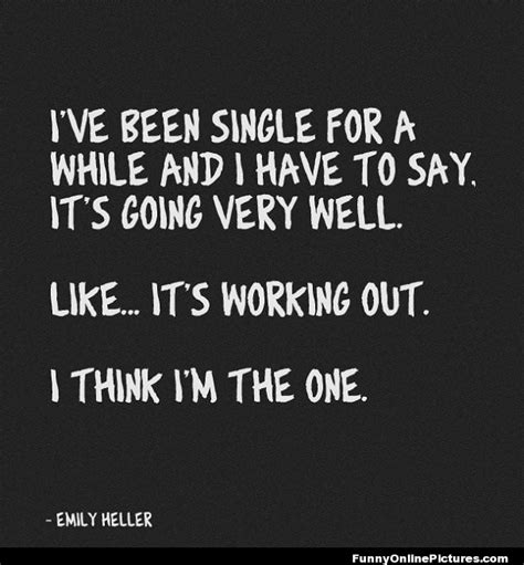 quotes for singles im single quotes and sayings quotesgram