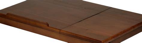lap desk with legs winsome wood alden lap desk flip top with