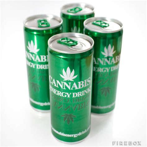 hemp infused energy drink cannabis infused beverages cannabis energy drink