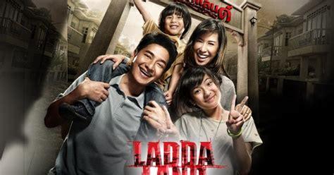 film semi yang paling bagus herzlich willkommen pengalaman gue nonton quot ladda land quot