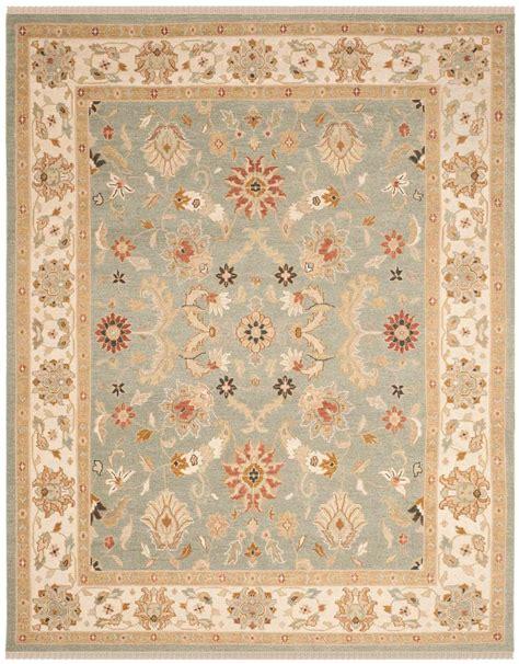 sumak rug rug sum412a sumak area rugs by safavieh