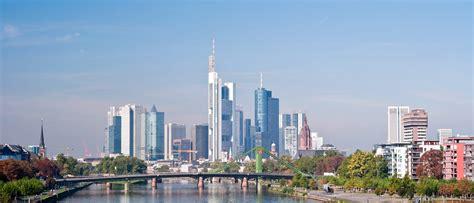 frankfurt am frankfurt sehensw 252 rdigkeiten sehenswertes frankfurt am