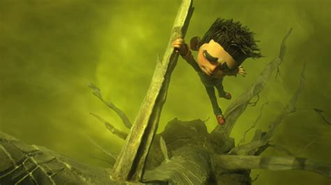 most wanted nature widescreen wallpapers 259 187 free paranorman free desktop wallpapers for widescreen hd