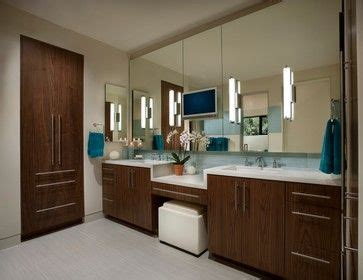 Bathroom Lighting Ideas Mount Lights The Sink Bathroom Lighting Greenvirals Style Sink Bathroom Vanity With Makeup Counter Mirrored Wall With Wall Mounted Lighting