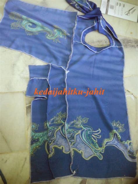 Pattern Baju Berkaki | 130 best sewing project baju kurung other related