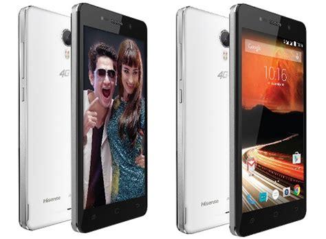 Andromax A Unlock Dual 4g Gsm Turunharga harga smartfren andromax r spesifikasi terbaru 2017