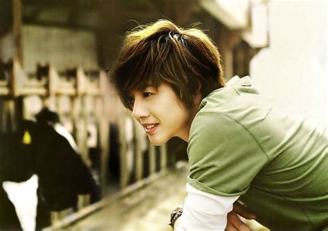 film drama korea kim hyun joong 57 best kim hyun joong
