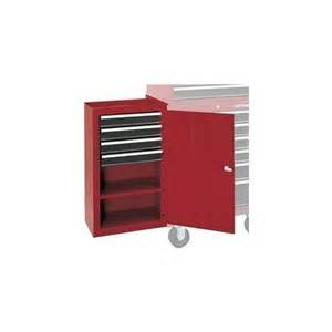 Craftsman Storage Cabinet Craftsman 4 Drawer Glide Side Cabinet 9 65027 Tool Organizers