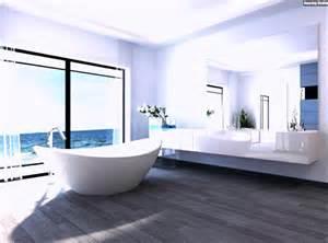 badezimmer ideen gro 223 es badezimmer gestaltung ideen armaturen freistehende badewanne bilder e