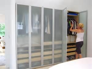 Ikea Closet by Wardrobe Closet Wardrobe Closets Ikea