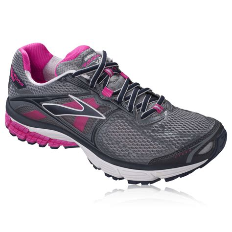 womens running shoes for overpronation running shoes for overpronation womens 28 images