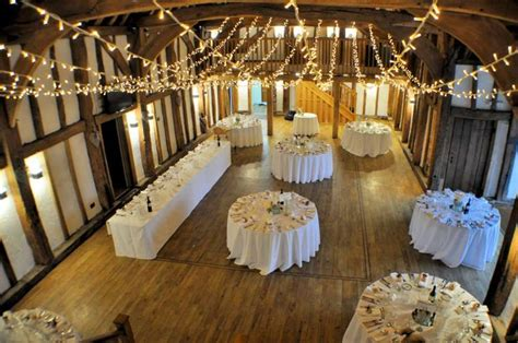 tutor barn shop designs view from the balcony under our single swag fairy light