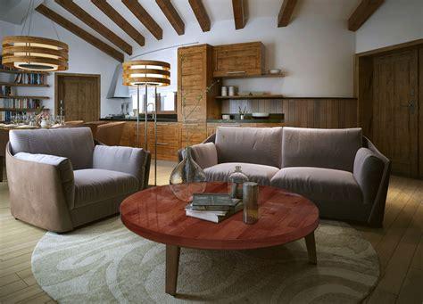 piani tavolo legno piano cucina in legno lamellare massello quaato e tondor