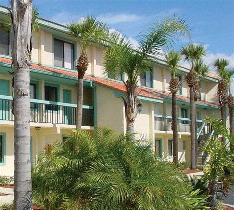 resort condominiums international llc orlando international resort llc 5353