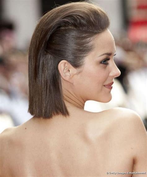 1000 images about cortes de cabello on pinterest peinados para cabello semi corto mujer