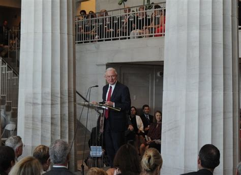 jeff sessions mobile al jeff sessions revisits camelot days at mobile courthouse