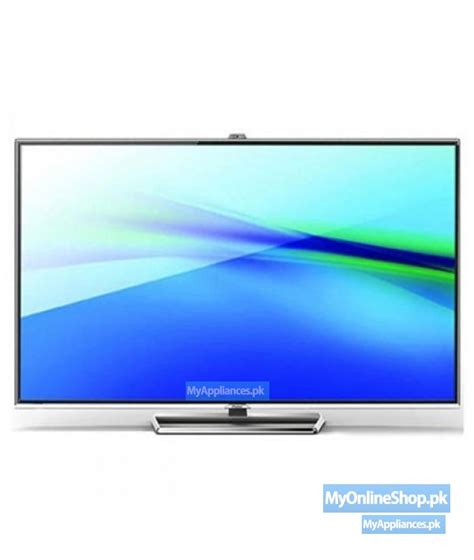 Tv Led 42 Inch Second buy haier 3d smart 42 inch led tv le42u7000 at
