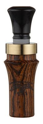 Are Duck Commander Calls Handmade - 17 best images about woodworking duck calls on