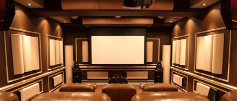 50 best home theater acoustic design home theatre