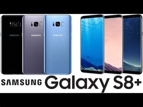 Samsung Galaxy Plus Kamera Depan 100 kamera 214 zell箘kler箘 箘nceleme samsung galaxy s8 plus