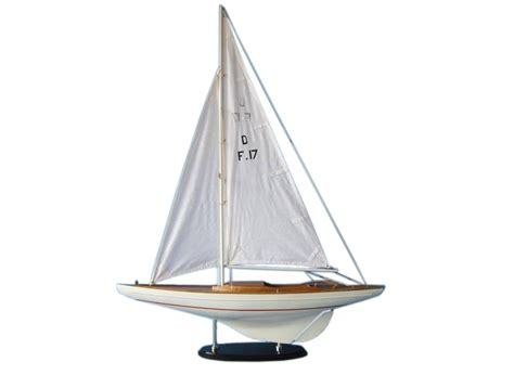 buy a keelboat wooden dragon sailboat for sale j bome