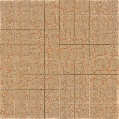 brown seamless tile texture 0021 texturelib