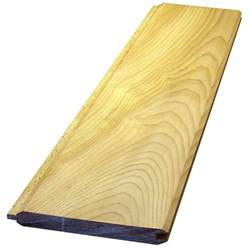 tongue and groove home depot pattern stock cedar tongue and groove board common 1 in