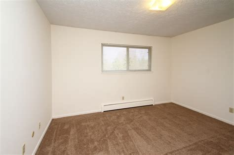 one bedroom apartments in michigan 1 bedroom apartments in lansing mi westbay club lansing