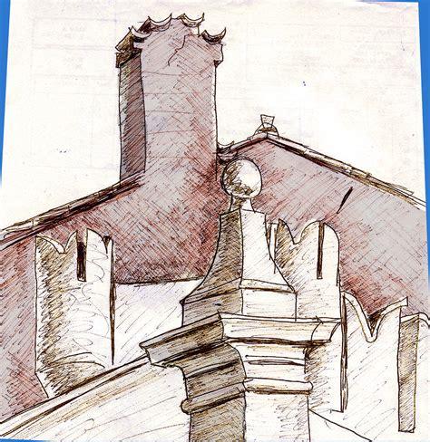 disegni archives pagina    arte mazzurega