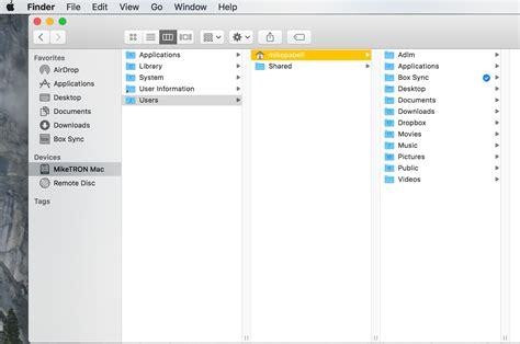 sketchup layout scrapbook library custom scrapbook file location layout sketchup community