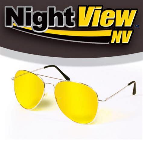 Miracle Socks Kaos Kaki Anti Capekpegallelah As Seen On Tv kacamata anti silau view glasses as seen on tv elevenia