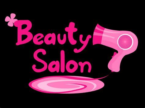 design logo hair salon beauty salon logo design by npport on deviantart
