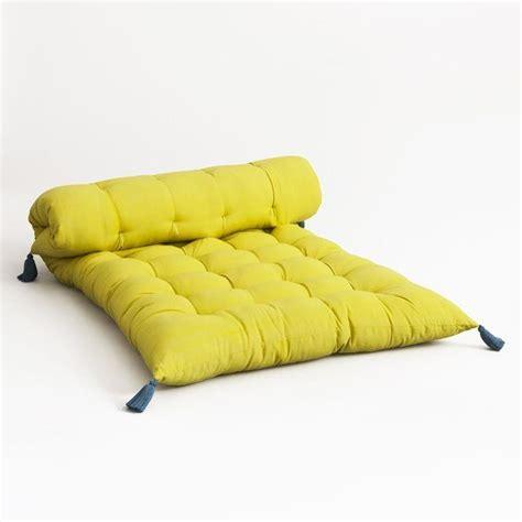 futon 55x55 oltre 1000 idee su matelas de sol su futon