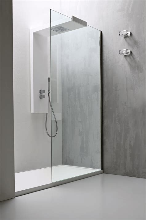 Best Product For Shower Walls by Argo Shower Wall Panel By Rexa Design