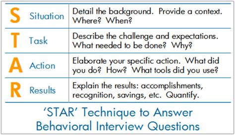 interviewing engineering career services