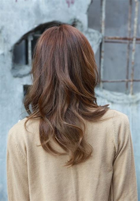 meidum hair cuts back veiw medium layered haircuts back view quotes