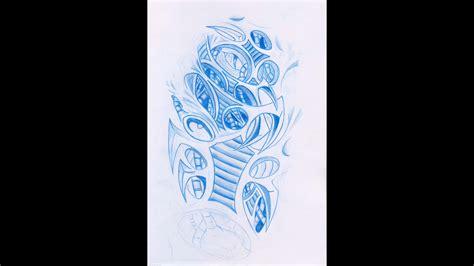 Biomechanical Tattoo Hd Pic | biomechanical hd wallpaper wallpapersafari