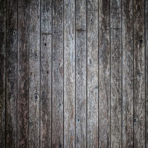 wallpaper kayu hitam background kayu hitam background ideas