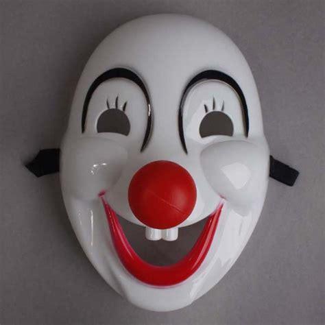 Topeng Comic 8 Topeng Badut jual topeng badut comic 8 topeng happy clown pusattopeng