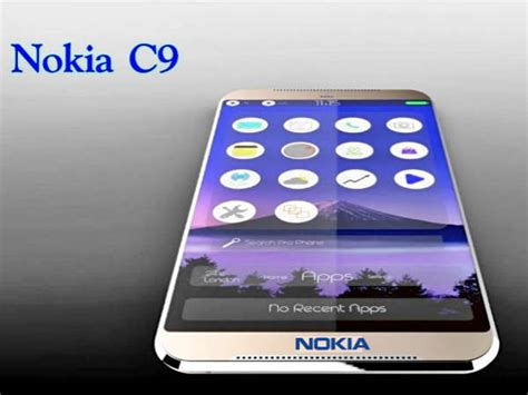 nokia mobile android 5 nokia android smartphones expected to be launched in