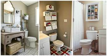 10 amazing over the toilet storage ideas for small bathrooms over toilet storage home design ideas pictures remodel