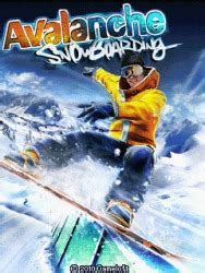 themes for huawei g6310 download free avalanche snowboarding java mobile phone