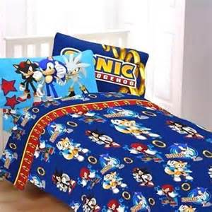 sonic the hedgehog twin sheet set fender sonic for sale classifieds