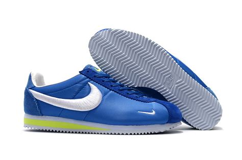 Sepatu Nike Cortez Tribal discount code for nike classic cortez net blue