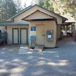 Lake Shasta Cabins by Lake Siskiyou C Resort 128 Photos 126 Reviews