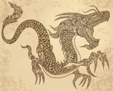 doodle demonios 25 best ideas about henna animals on animal