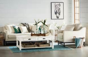 magnolia home furniture by joanna gaines bob mills